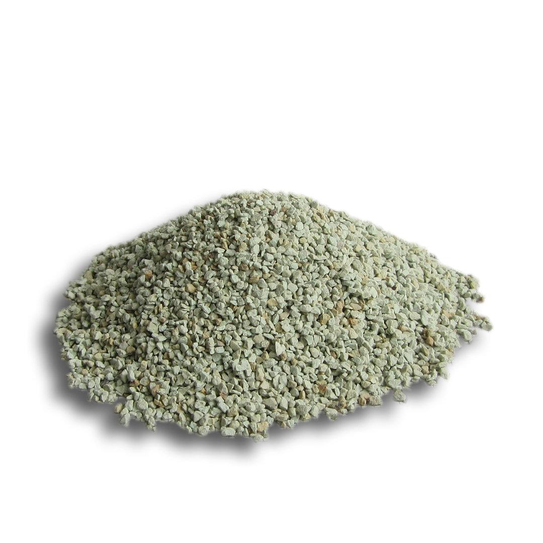 zeolith klinoptilolith 0 5 1 mm 25kg bei. Black Bedroom Furniture Sets. Home Design Ideas