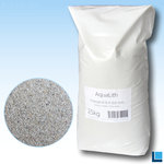 AquaLith Filterquarzsand 25 kg 0,4-0,8 mm