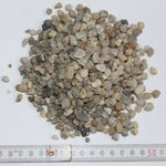 AquaLith Filterkies 25 kg 5,6 - 8 mm